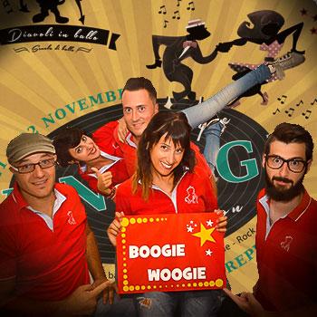 boogie-def1
