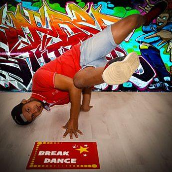 break-def-1