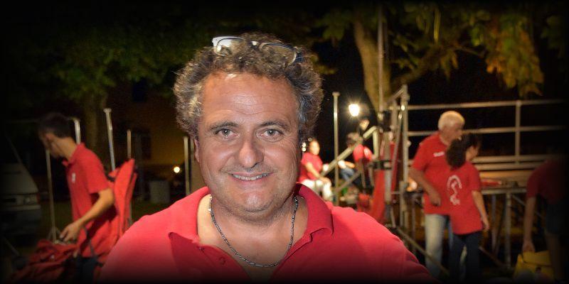 Massimo Fracesconi