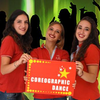 coreographic-dance-def-2018